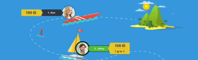gamification-app-image