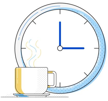Clock18121