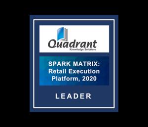 spark-leader